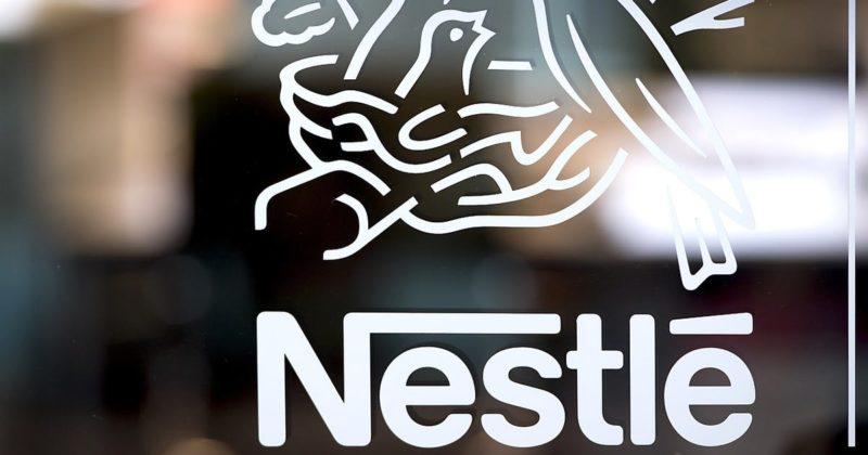 Moria di pesci in Francia, denunciata Nestlè. Recuperate tre tonnellate di pesci morti