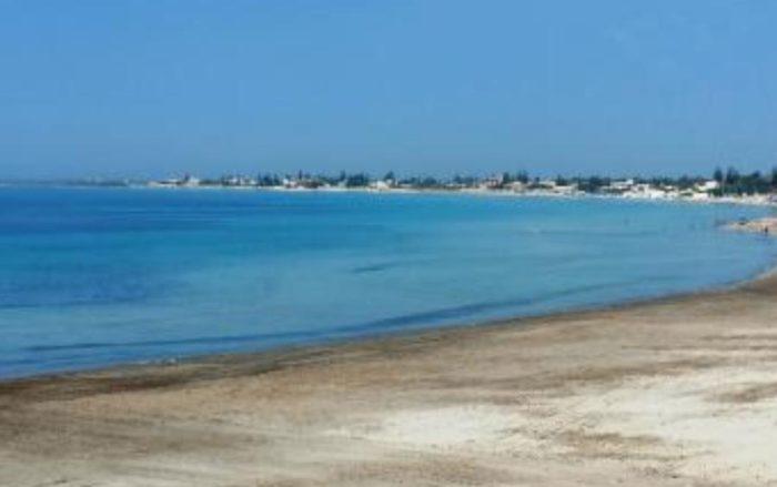 Mazara. Ferragosto, divieti nelle spiagge libere nei giorni 14-15-16 Agosto 2020.