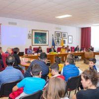 Santa Ninfa: Il Consiglio approva sgravi Tari: tassa azzerata per commercianti, ridotta per utenze domestiche