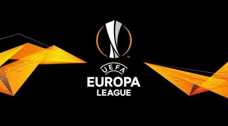 Europa League 20-21: riusciranno le italiane ad arrivare in fondo alla competizione?