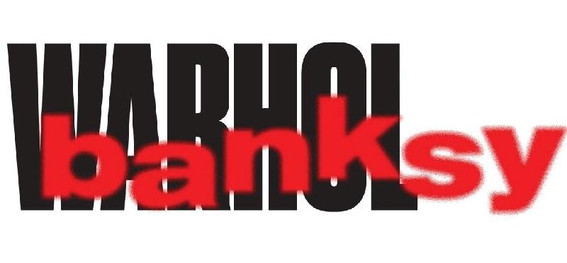 Grandi eventi: da gennaio a Catania la prima mostra internazionale dedicata a Warhol e Banksy