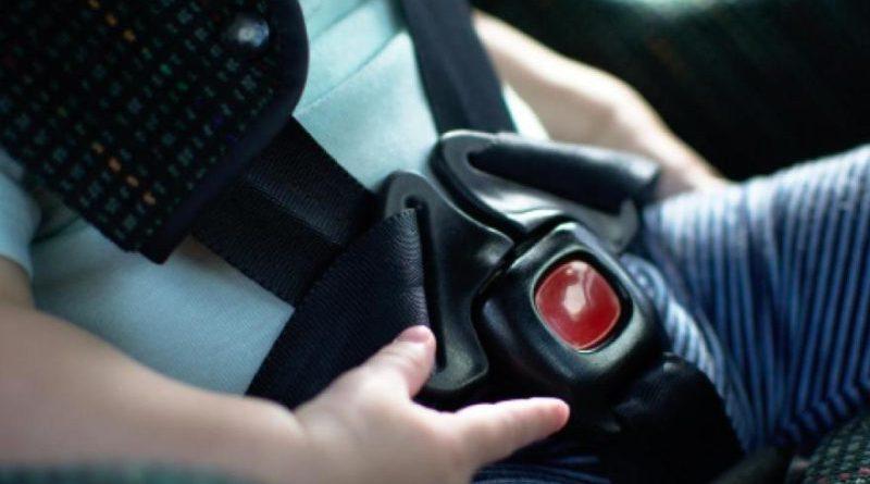 Catania, bimbo di 2 anni morto dimenticato dal papà in auto: assolto