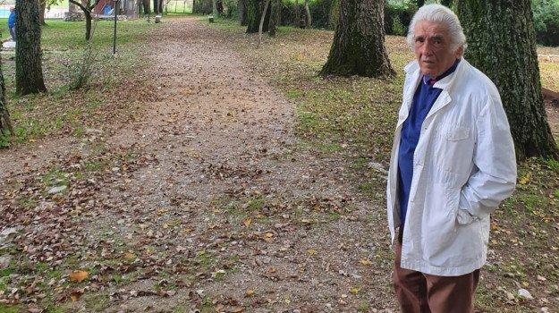 Palermo. Investito da bicicletta elettrica muore in ospedale dopo lunga agonia ex docente al Conservatorio Vincenzo Bellini