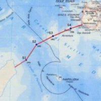 Elettrodotto Sicilia-Tunisia, Terna avvia consulto online coi cittadini di Castelvetrano, Campobello di Mazara e Partannaper il tracciato