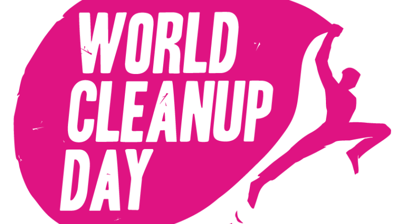"Castelvetrano. Legambiente Crimiso invita a ""Puliamo il Mondo"" l'edizione italiana di  Clean up the World,"