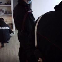 Roma. Sgominata banda di 21 persone: così la droga a Roma arrivava dal Perù (Video)