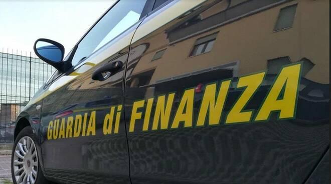 [OPERAZIONE CUORE MATTO] Falsi ricoveri a Villa Sant'Anna, sequestri della Guardia di Finanza per 10,5 milioni
