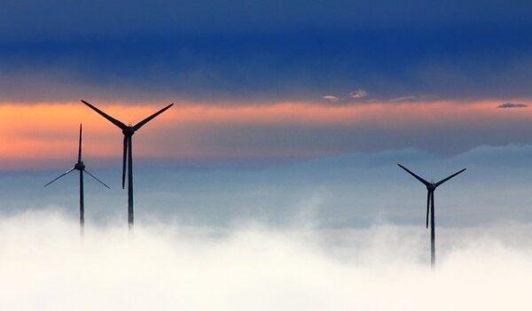 [Ambiente] Rinnovabili: bene in Sicilia, ma si può migliorare. Aumentano i consumi
