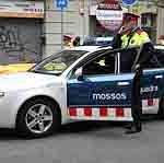 Abogados en Barcelona accidentes de trafico