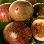 Maracuyá- Fruta de la Pasión