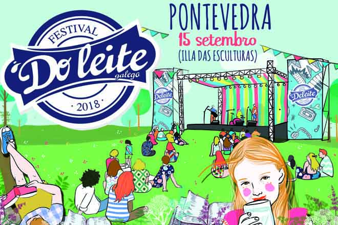 Festival Del 16 De Septiembre