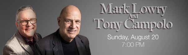 Mark-and-Tony-slider