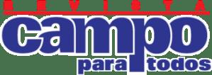 logo_campo_para_todos