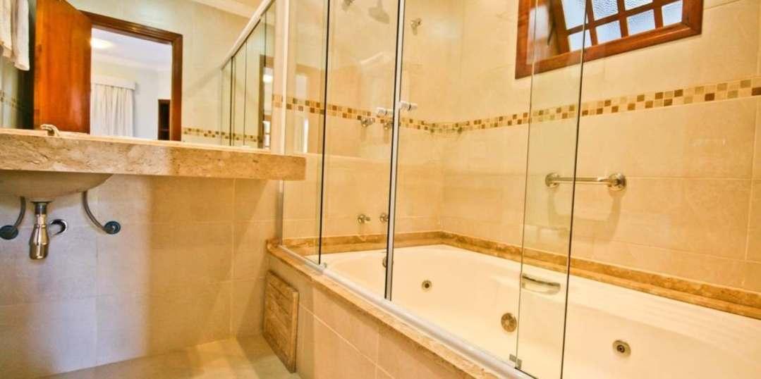 banheiro-para-casa-apto20.jpg.1360x678_default