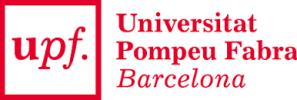 University Pompeu Fabra, Spain