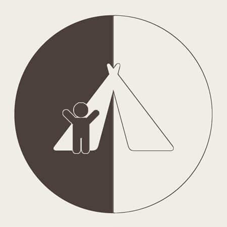 Camper Fee Half-payment – Camp St  Andrews