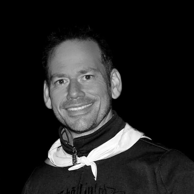 Mike Siemsen