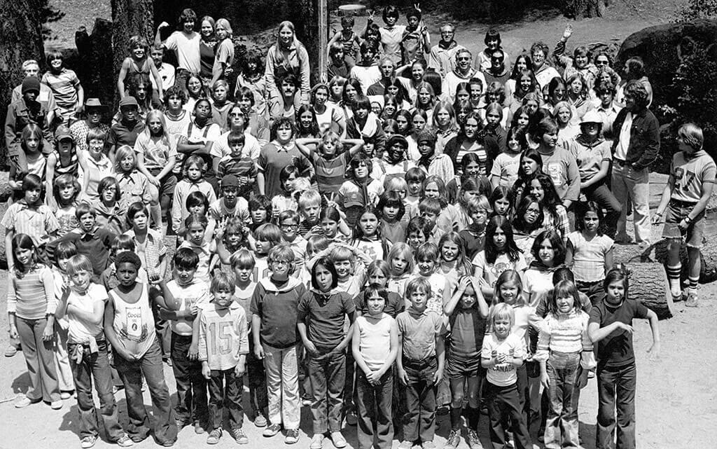 CSA 1975