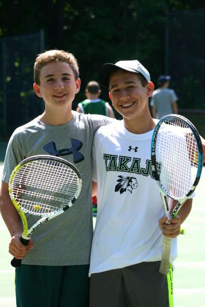 Camp Takajo for Boys in Maine 07_08_2015_SR_A_Tennis_0014