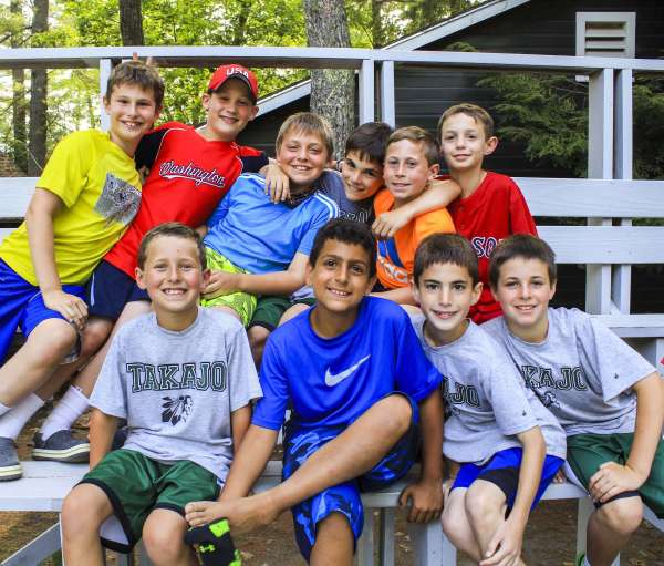 Camp Takajo Summer Camp in Maine for Boys 07_17_2015_WR_O_Smiles_132