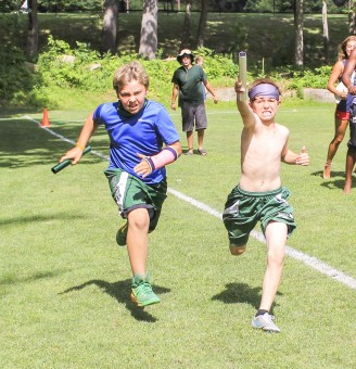 Camp Takajo for Boys in Maine 08_09_2015_O_WR_OlympicTrackMeet_13