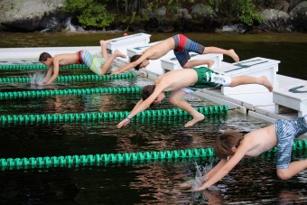 Camp Takajo for Boys in Maine 08_09_2015_SR_A_OlympicWaterSports - 051