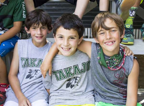 Camp Takajo for Boys in Maine 08_10_2015_O_WR_Smiles_17