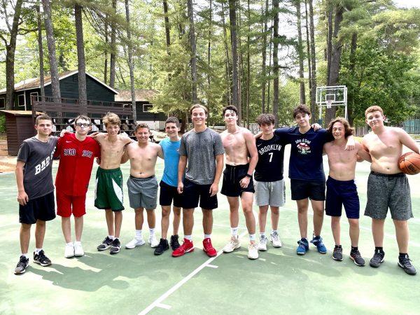Camp CITs 2021