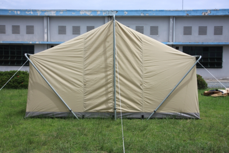 Canvas Tents 10x14 Canvas Camping Tents Canvas Tent