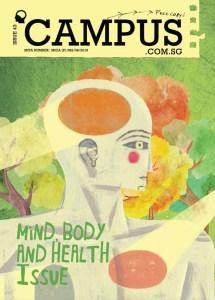 Campus_Magazine_-_Mind_Body_Health_43