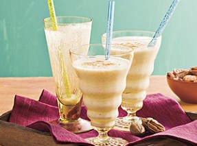 banana-smoothies-sl-1932559-l