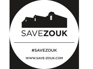 save-zouk-logo