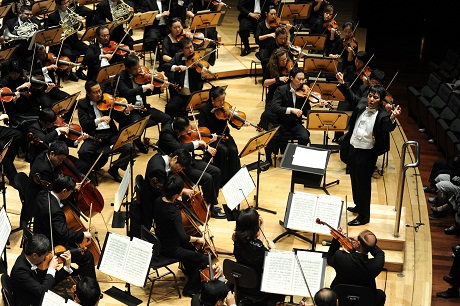 singapore-symphony-orchestra