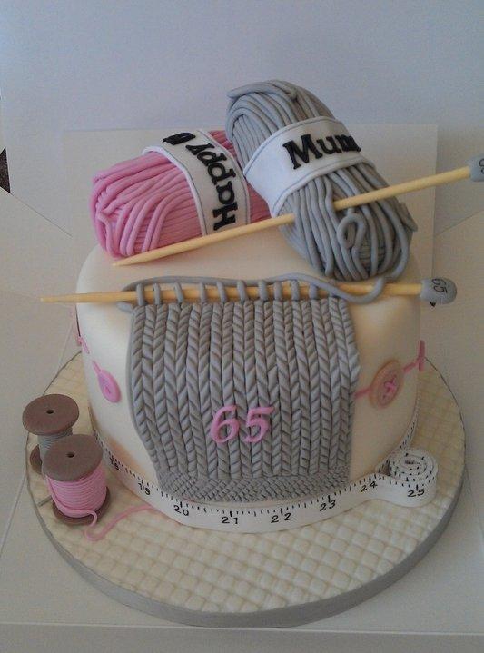 a5b443d0-1428-11e5-b620-83182da3e863_creative-brithday-cake-ideas-10