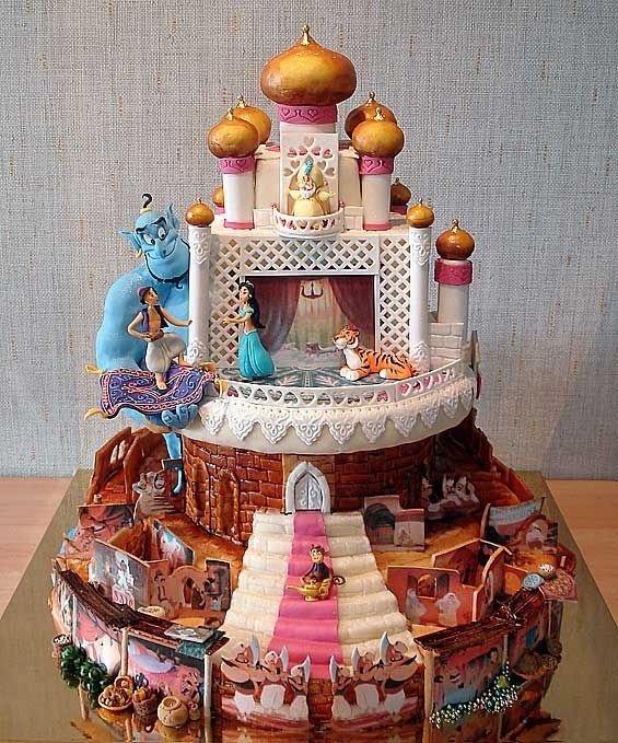 a7e29580-1428-11e5-8c2e-655c0f3ec90f_creative-brithday-cake-ideas-1