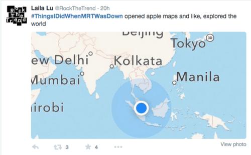 Screen Shot 2015-07-08 at 6.46.54 pm