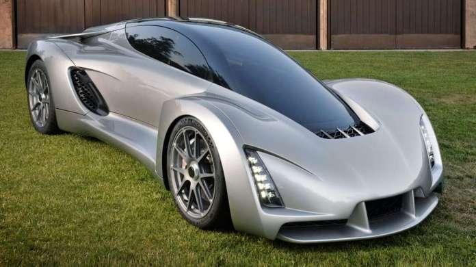 divergent-blade-3d-supercar@2x.jpg