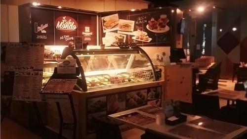 cafe_mondo_interior01