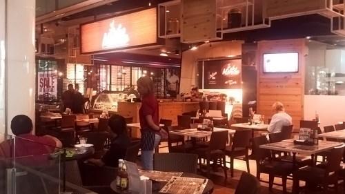 cafe_mondo_interior02