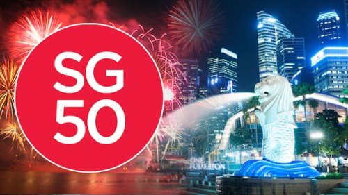 wpid-sg50-highlightpicture