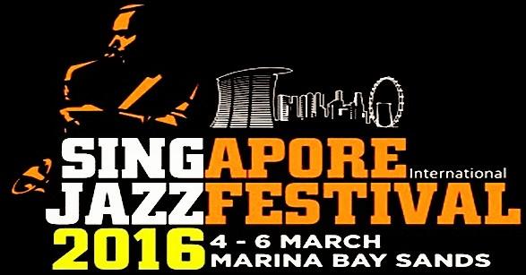 Sing-Jazz-2016 (2)