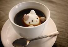 cute-japanese-sweets-wagashi-2__605.jpg