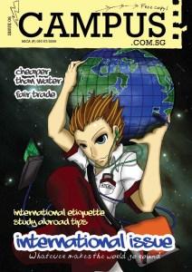 Campus_Magazine_Issue6_cover