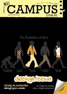 Campus_Magazine_Issue7_cover