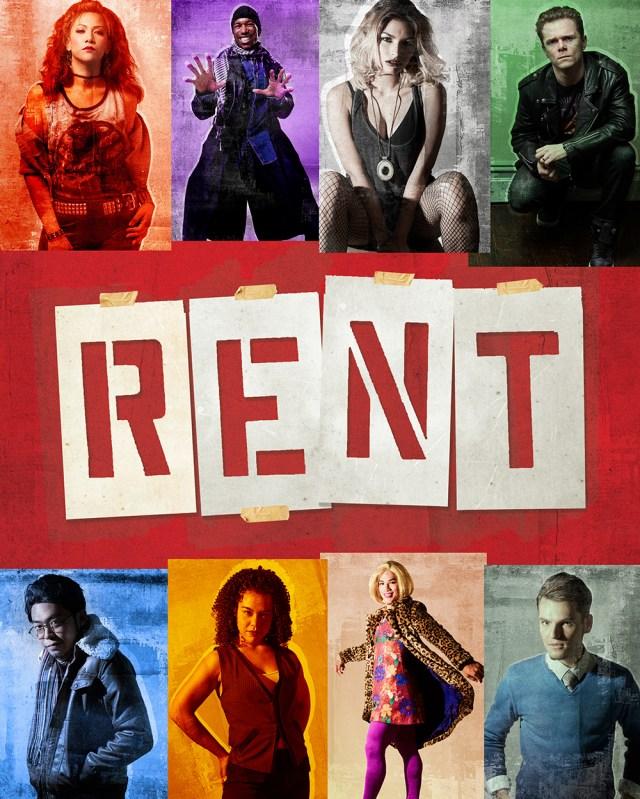 rent_poster_keyartonly
