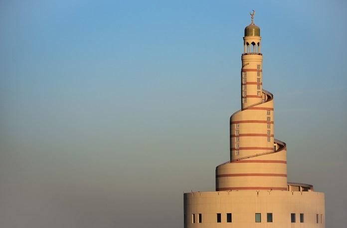 1-spiral-mosque-dsc_9753