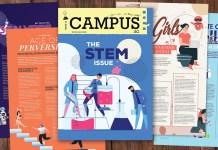 Campus Sep 2021