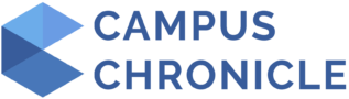 Campus Chronicle