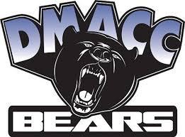 DMACC men win NIACC Invitational Golf Tournament, women take second