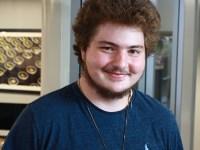 Ben Breshears